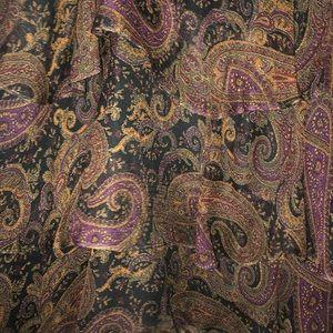 Ralph Lauren Skirts - Ralph Lauren skirt